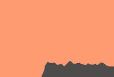 Logo Le Jardin de Norah